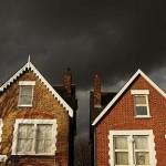 home-repossession
