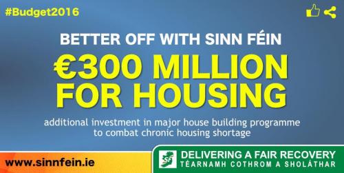 housing budget16
