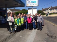 Cathleen Tidy Towns Finglas
